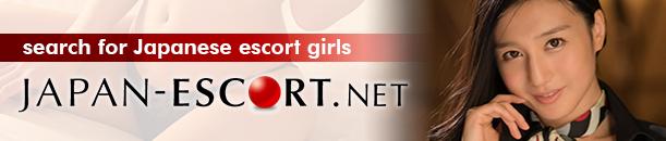 JAPAN-ESCORT.NET