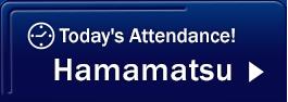 hamamatsu attendance