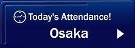 osaka attendance