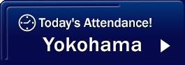 yokohama attendance
